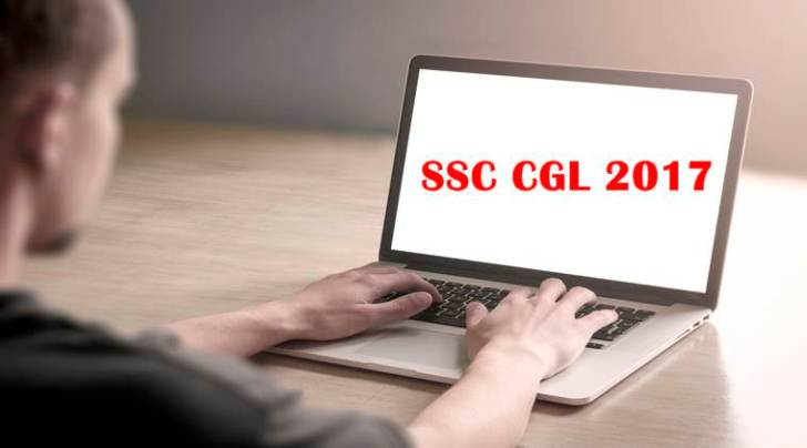 ssc cgl, ssc cgl results 2017, ssc.nic.in