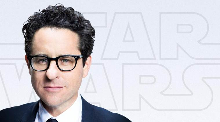 star wars, jj abrams, star wars director, star wars ninth chapter director