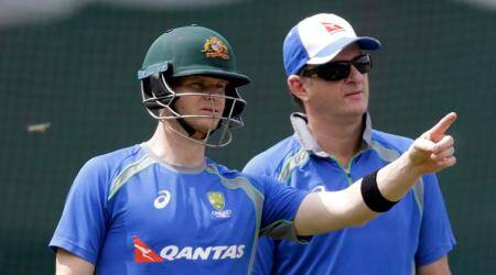 India vs Australia, 3rd ODI Preview: Do or die game for visitors in Indore