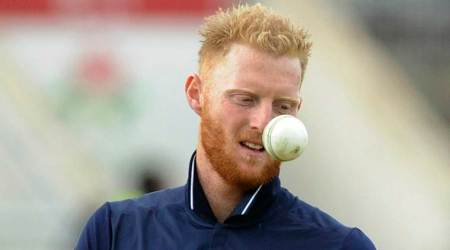 England all-rounder Ben Stokes arrested after Bristol nightclub incident