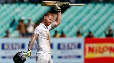 Picking Ben Stokes difficult for ECB after brawl video, says Cricket Australia director Mark Taylor