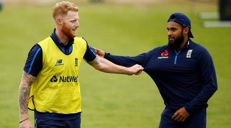 Ben Stokes suspended for fighting off alleged homophobes