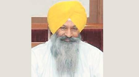 Booked in rape case, Former Akali minister Sucha Singh Langah on the run