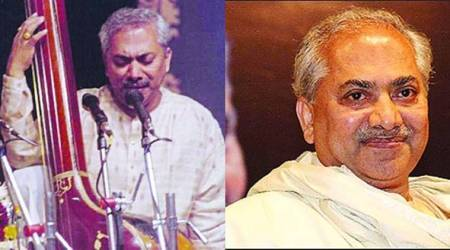 'Indian classical music is for certain class ofpeople'