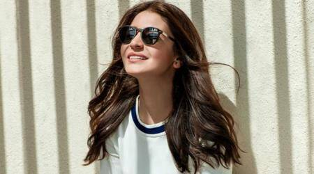 latest sunglass fashion, latest sneaker fashion, which sunglasses to buy, which sneakers to buy, reflective sunglasses, high top sneakers, white sneakers, metal frame wired glasses, indian express, indian express news