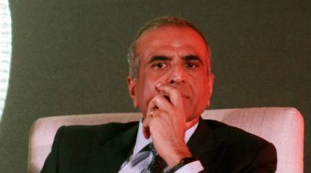 Sunil Mittal pledges Rs 7,000 crore to philanthropy, to set up university for providing freeeducation