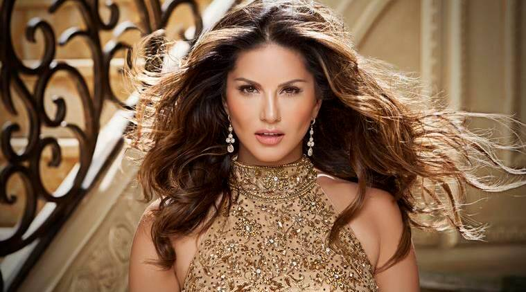 Protests against Sunny Leone's New Year bash in Bengaluru