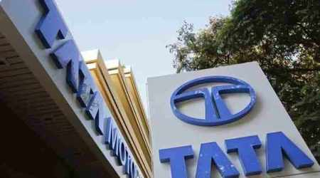 Tata Motors net soars threefold to Rs 2,502 crore