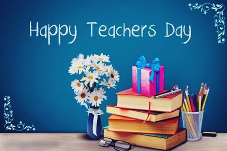 Happy teachers day 2017 wishes quotes smss whatsapp greetings source dailysmscollection thecheapjerseys Gallery