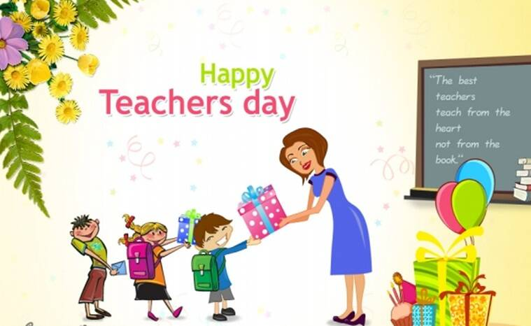 Happy teachers day 2017 wishes quotes smss whatsapp greetings happy teachers day source fancygreetings thecheapjerseys Choice Image