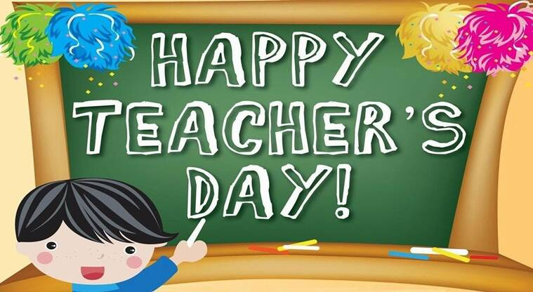 Happy Teacher S Day 2017 Wishes Quotes Smss Whatsapp Greetings
