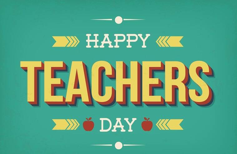 Happy Teacher's Day 2017: Wishes, quotes, SMSs, WhatsApp