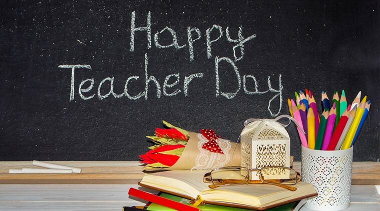 Happy Teachers Day 2017 Wishes Quotes Smss Whatsapp Greetings