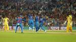 Kuldeep Yadav's hat-trick, Virat Kohli's 92 give India 2-0 lead