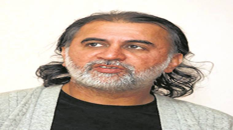 Bombay High Court, journalist Tarun Tejpal, journalist Tarun Tejpal charges, india news, indian express news