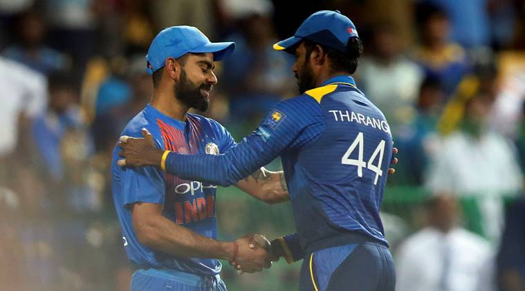 india vs sri lanka, ind vs sl, india vs sri lanka 2017 schedule