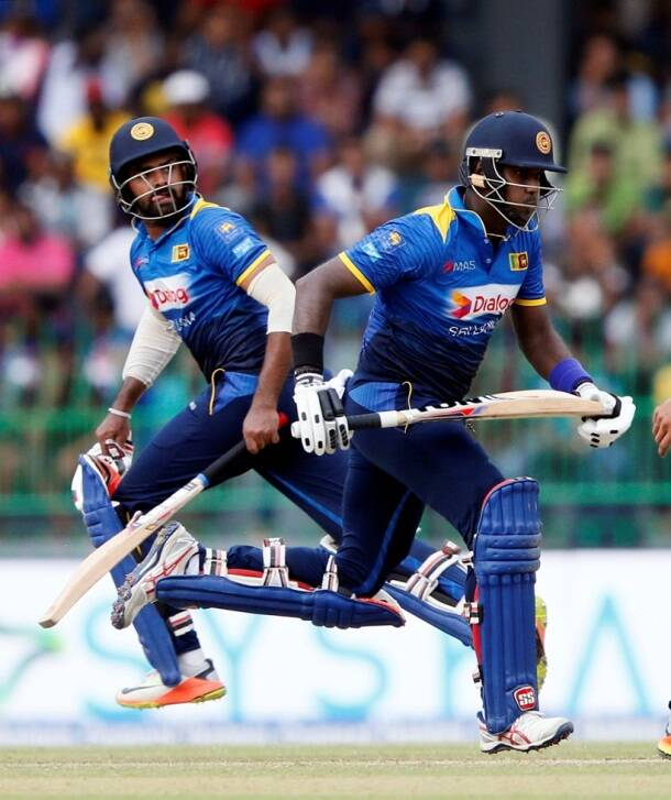 india vs sri lanka, ind vs sl, india vs sri lanka fifth odi, ind vs sl 5th odi,