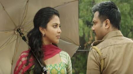 Thiruttu Payale 2 songs: Vidyasagar is back with this breezy, melodic album