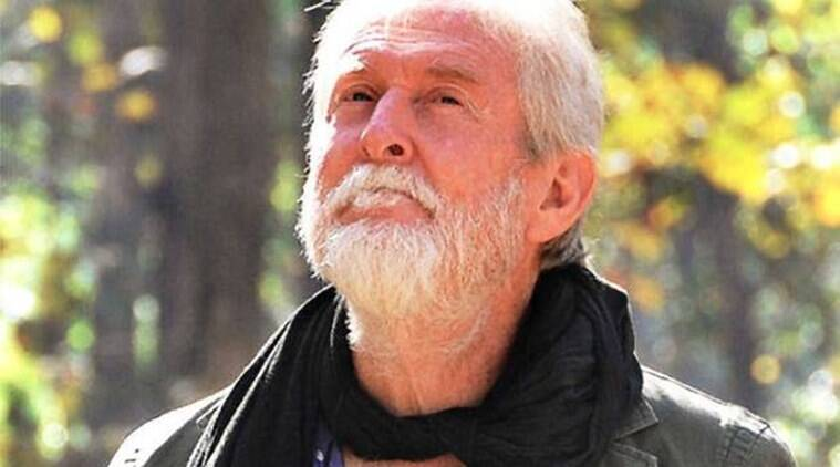 tom alter dies, tom alter, tom alter dead, tom alter passes away, tom alter cancer, cancer tom alter, tom alter family, tom alter films, tom alter theatre, tom alter skin cancer, tom alter RIP, tom alter actor, tom alter latest news, tom alter son, tom alter photos, Padma Shri