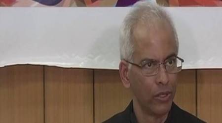 I pray for those who kept me captive, says Father Tom Uzhunnalil