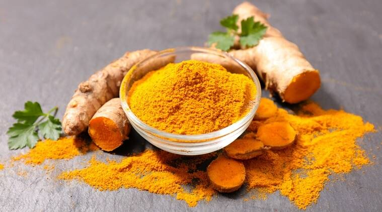 brain foods, turmeric, food for the brain, caffeine, coffee, chocolate, dry fruits, nuts, proteins, healthy brain food, food for good memory, food for good brain health, indian express, indian express news