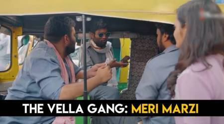 WATCH: This hilarious video on 'types of autowalas' is on point!
