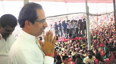 Continue with strike, it's now or never: Uddhav Thackeray tells anganwadi workers