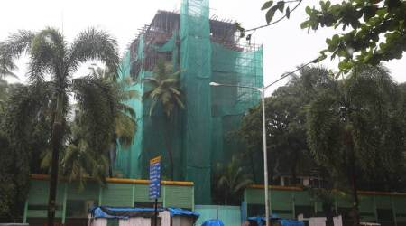 Uddhav Thackerays' new Bandra home hits BMC hurdle