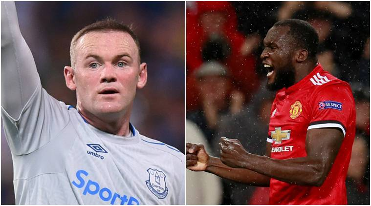 Manchester United vs Everton Live score: Wayne Rooney returns to Old Trafford