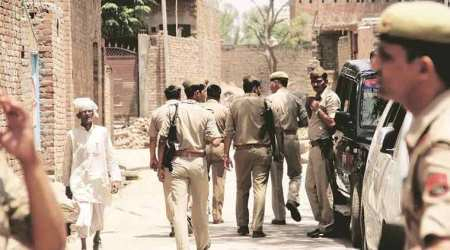 Eleven dead in Barabanki: Three died after consuming liquor, others of natural causes, says government