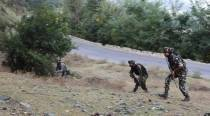 Kashmir encounter: Four militants killed had plans to storm Army camp, says officer