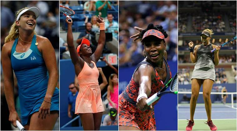 http://images.indianexpress.com/2017/09/us-open-semifinal-m.jpg