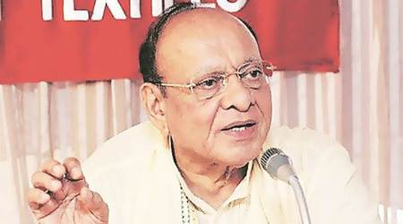 Shankersinh Vaghela, All India Hindustan Congress Party, Gujarat elections, Gujarat Assembly polls, AIHCP, Jan Vikalp party, gujarat news, indian express news