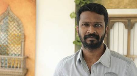vetrimaaran asuran interview