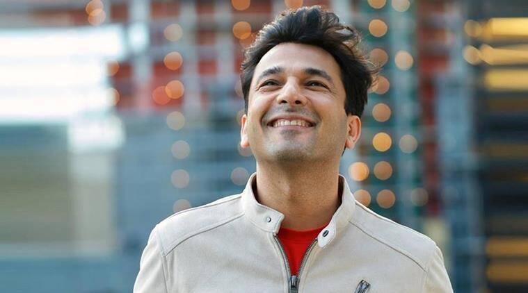 Vikas Khanna, Vikas Khanna food, Vikas Khanna film, Buried Seeds, documentary movie on Vikas Khanna, Venice Film Festival, Dishes by Vikas Khanna, Indian express, Indian express news.