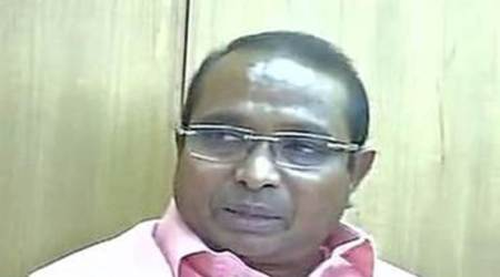 Karnataka paid to witness to appear before tribunal, says Goa minister Vinod Palyekar