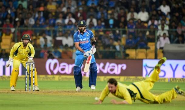 India vs Australia, Ind vs Aus, Steve Smith, David Warner, Virat Kohli, MS Dhoni, Australia tour of Indian 2017, Cricket news, Indian Express