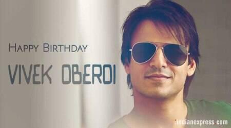 Happy Birthday Vivek Oberoi: The actor who deserves to be a superstar