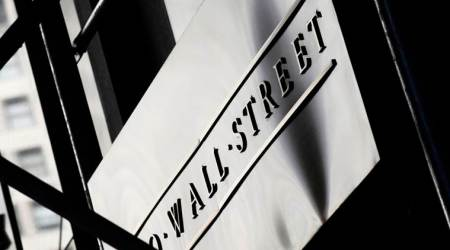 Wall Street set to open higher as US trade war tensions ease