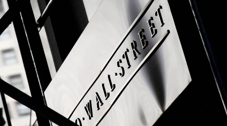 China to ask Wall Street for ideas on improving US ties