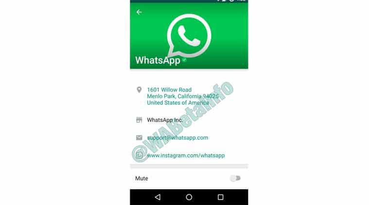 WhatsApp, WhatsApp Business, WhatsApp Verified accounts, WhatsApp Money, WhatsApp monetization, WhatsApp services, WhatsApp business, WhatsApp for business