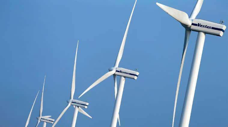 US-India Strategic Partnership Forum, renewable energy in India, Use of renewable energy India news, latest news, India news, National news, Latest news