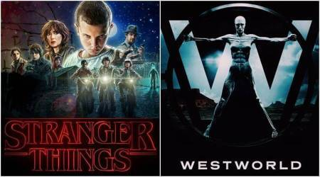 Emmys 2017: Westworld and Stranger Things disappoint at the award show. Here's why