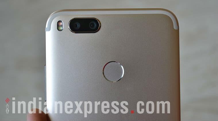22f0e9503 Xiaomi Mi A1 Google Android One  Price