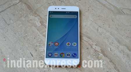 Xiaomi Mi A1, Android One, Mi A1 price in India, Mi A1, Xiaomi Mi A1 sale