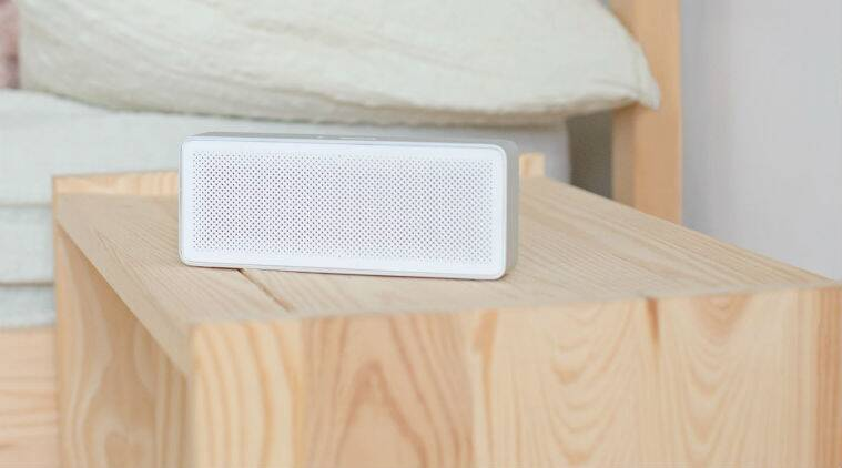Xiaomi, Xiaomi Mi Bluetooth Speaker Basic 2, Xiaomi Bluetooth speaker, Xiaomi Mi Bluetooth Speaker Basic 2 price in India, Diwali with Mi sale