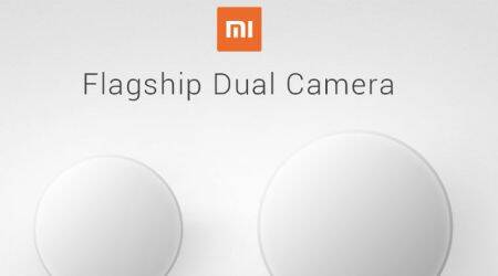 Xiaomi, Xiaomi Mi 5X, Mi A1, Mi A1 smartphone, Mi smartphone, Xiaomi dual-rear camera, Mi A1 camera, Mi A1 price in India, Mi A1 specifications