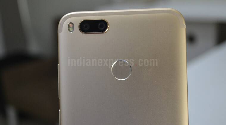 Xiaomi, Xiaomi Mi A1, Mi A1 review, Xiaomi Mi A1 review, Mi A1 price in India, Mi A1 sale, Mi A1 discount, Mi A1 features, Mi A1 specifications, Mi A1 price, Mi A1 vs Moto G5s Plus