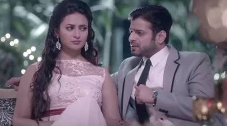 Yeh Hai Mohabbatein November 7, 2017 full episode written update: Ruhi comes across Raman during investors meeting