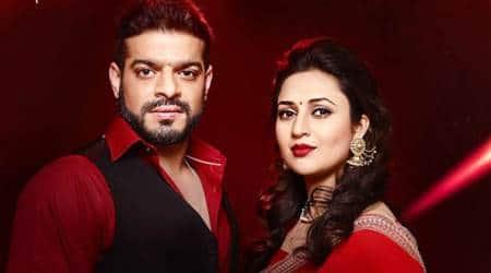 Yeh Hai Mohabbatein 15 September 2017 full episode written update: Ishita meets Sujata'sboyfriend
